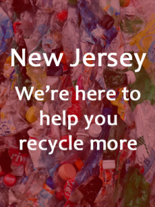 """Recycle More New Jersey"" toolkit for your school"