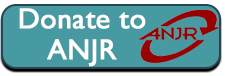 Donate to ANJR button